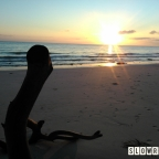 Beaches of Andaman-A Photolog