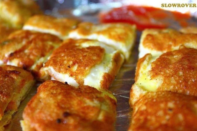 1._Lovely_omelette_1