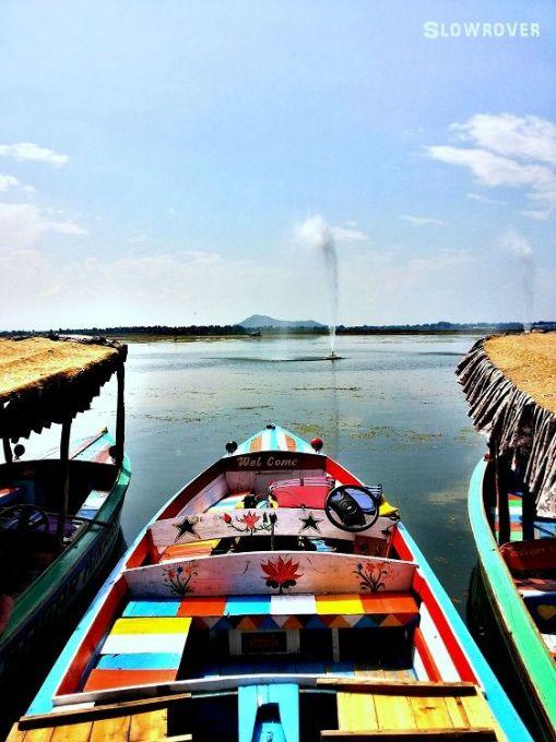 Dal_Lake (1)